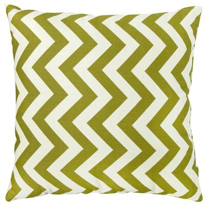 Greendale Home Fashions Toss Zig Zag Pillows (Set of 2)