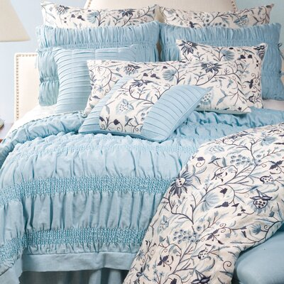 Sandy Wilson Cashmir Duvet Collection