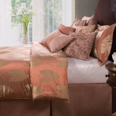 Sandy Wilson Milano Duvet Collection