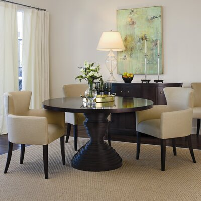 Brownstone Furniture Ibiza Dining Table