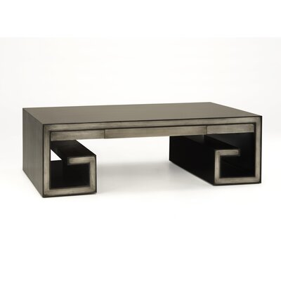 Brownstone Furniture Regency Coffee Table