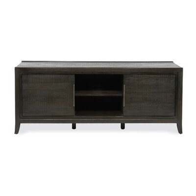 BrownstoneFurniture Messina 60