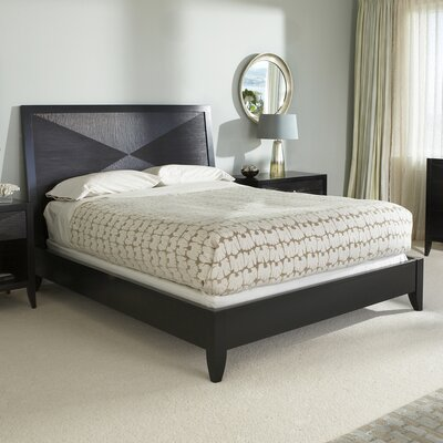 Brownstone Furniture Camden Panel Bed