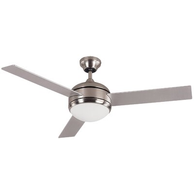 Canarm 48&quot; Ceiling Fan