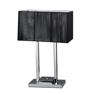 Canarm Jennifer Table Lamp