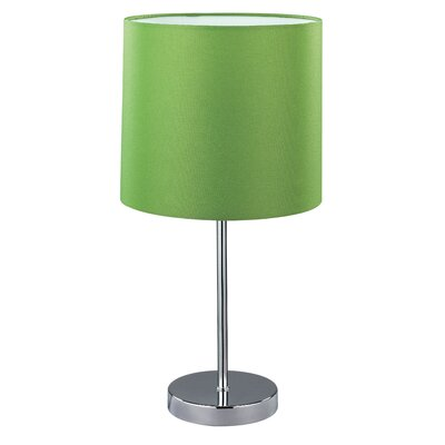 Canarm Trisha Table Lamp