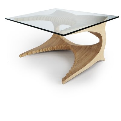 Cerno Era Coffee Table