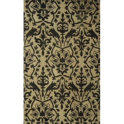 Meva Rugs Belize Gold Rug
