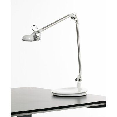 Humanscale Element 790 Light with Dimmer