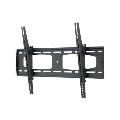 "Premier Mounts Tilt Wall Mount for 37-52"" Displays"
