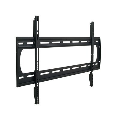 Premier Mounts Low-Profle Mount for Flat-Panels 42&quot;-63&quot;