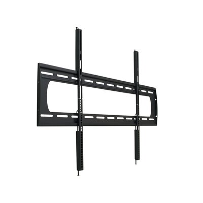 "Premier Mounts Low-Profle Mount for Flat-Panels 50""-80"""