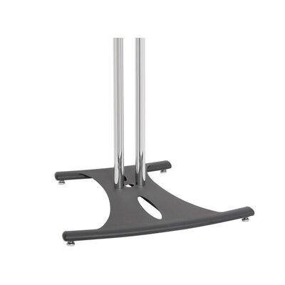 Premier Mounts EB Series Plasma Stand