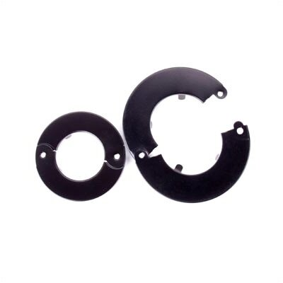 Premier Mounts Escutcheon Ring, 1-1/2""