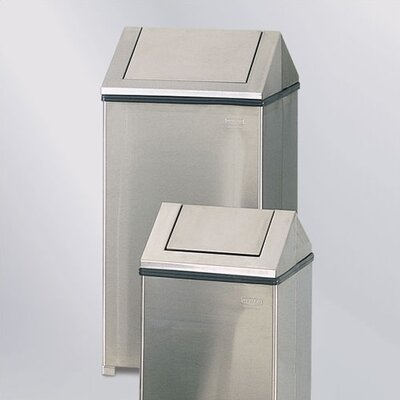 Rubbermaid Commercial Products Large Wastemaster
