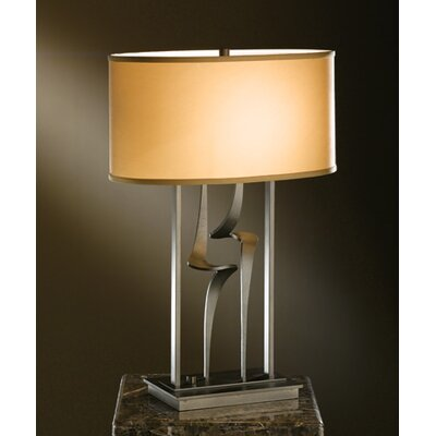 Hubbardton Forge Antasia Table Lamp