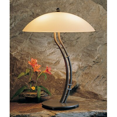Hubbardton Forge Metra Table Lamp