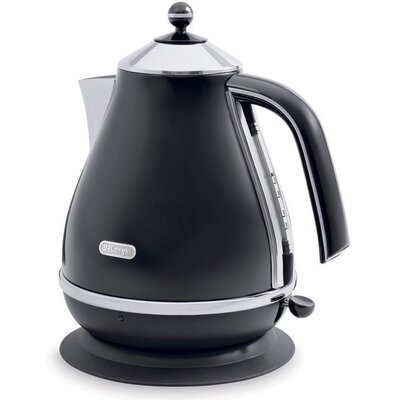 DeLonghi Icona Electric Kettle