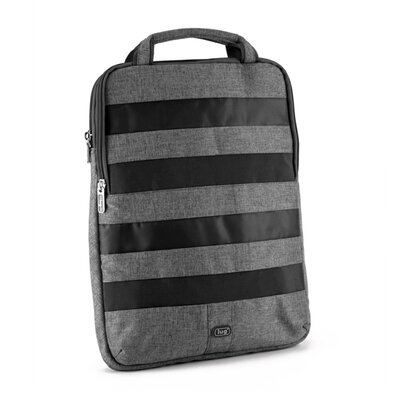 Slider Laptop Pouch