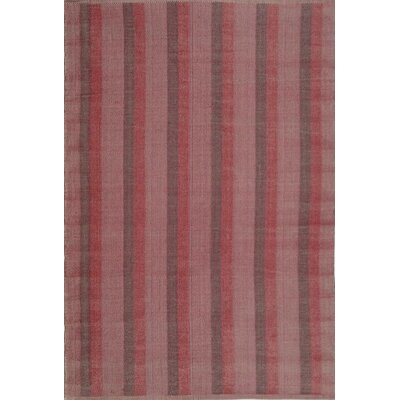 Thom Filicia Rugs Thom Filicia Indian Red Rug