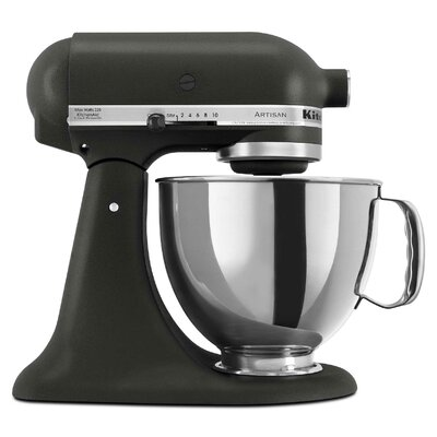 KitchenAid 325 Watt Stand Mixer