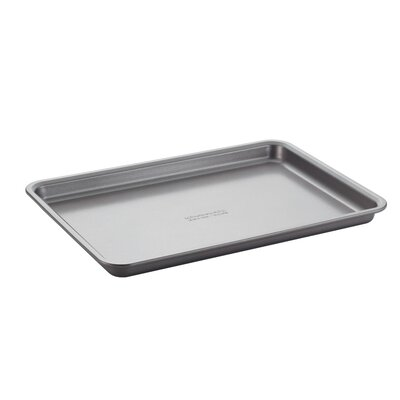 Bakeware Cookie Pan
