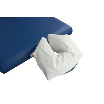 Oakworks Fitted Disposable Face Rest Cover