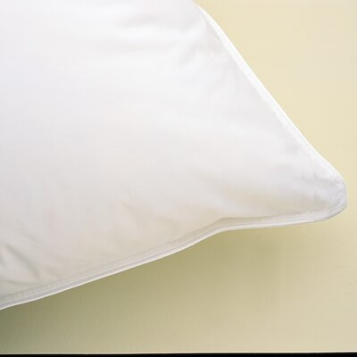 Ogallala Comfort Company Double Shell 600 Hypo-Blend Extra Firm Pillow