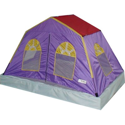 Dream House Play Tent