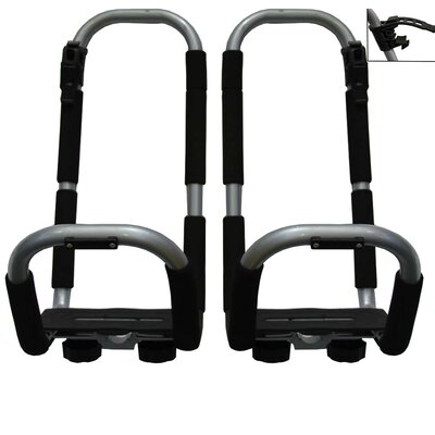Emotion Kayak Rack Large