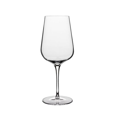 Luigi Bormioli Intenso Red Wine Glass (Set of 6)