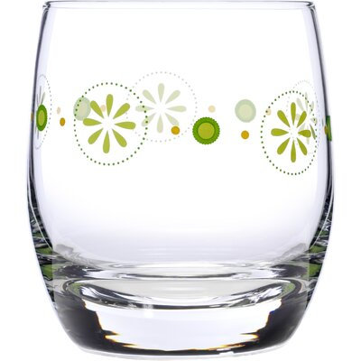 Social Ave The Molly Tumbler (Set of 4)