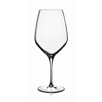Atelier Cabernet Merlot Wine Glass (Set of 4)