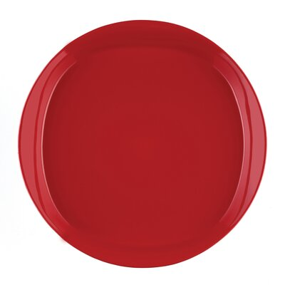 Rachael Ray Round and Square 12&quot; Dinner Plate (Set of 4)