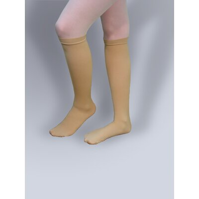 Venosan AES Below Knee Closed Toe Long Stocking