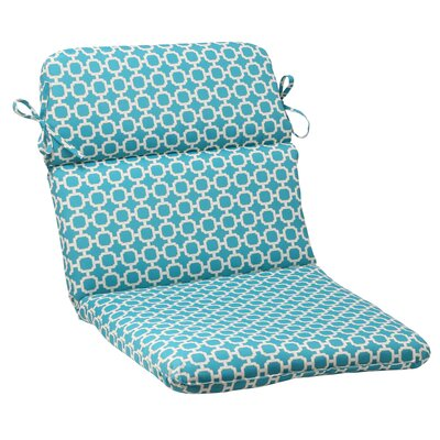 Hockley Chair Cushion