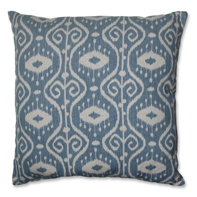 Pillow Perfect Empire Yacht Cotton Floor Pillow