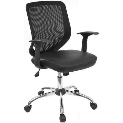 Flash Furniture Mid-Back MeshOffice Chair