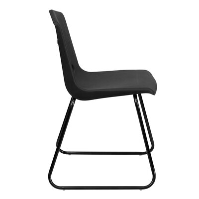 Flash Furniture Hercules Series Stack Chair