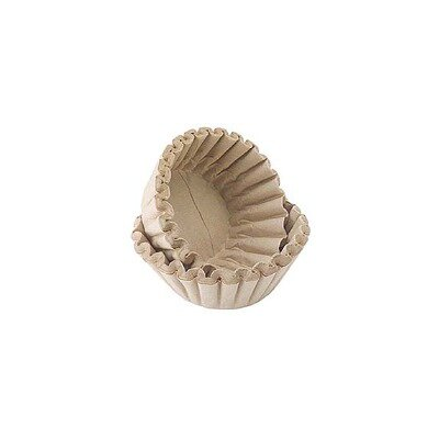 Melitta Basket Coffee Filter (Set of 100)