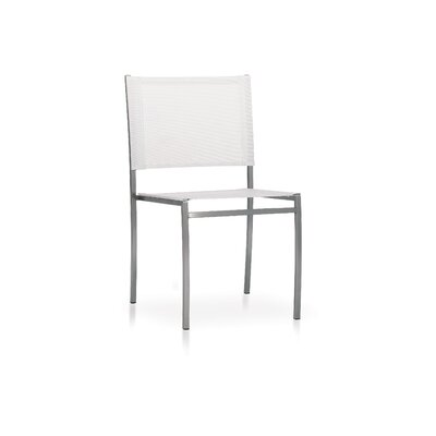 Harbour Outdoor Soho Dining Side Chair