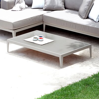 Harbour Outdoor Balmoral Coffee Table