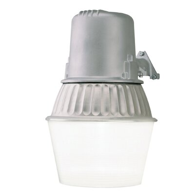 Cooper Lighting 70 Watt MH Dusk-to-Dawn Light