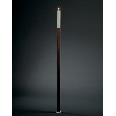 Conmoto Modus Oil Lamp Torch with Earth Rod