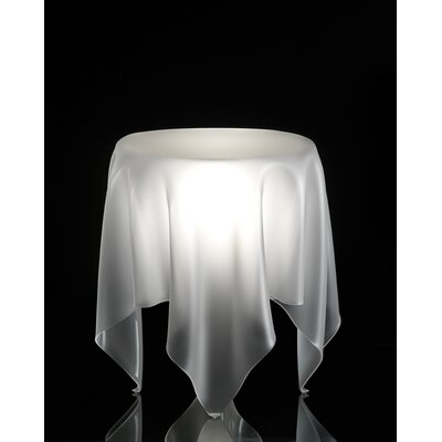 Essey Grand IIIusion End Table