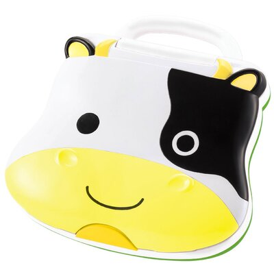 Winfun Laptop Junior-Cow