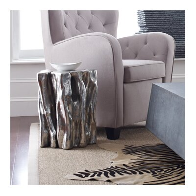 Copse Small Stool