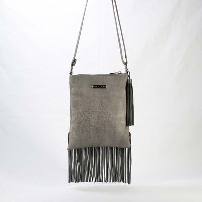 Sacs of Life Mid Fringe Benefits Bag