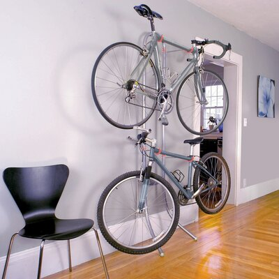 Delta Design Michelangelo 2 Bike Gravity Stand