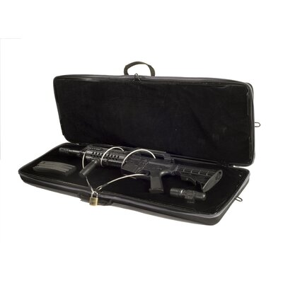 Armortek Assault Rifle Case